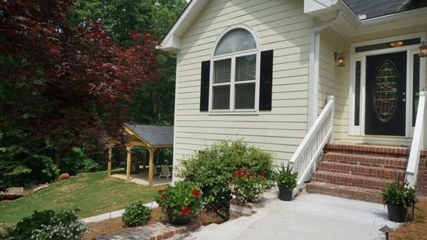1537 Roscoe Davis Road Sw, Monroe, GA - USA (photo 3)
