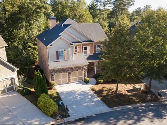 3021 Riverbrooke Court, Atlanta, GA - USA (photo 2)