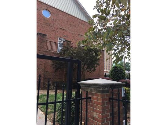 700 Piedmont Avenue 1, Atlanta, GA - USA (photo 2)