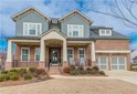 3710 Kentwood Court, Suwanee, GA - USA (photo 1)