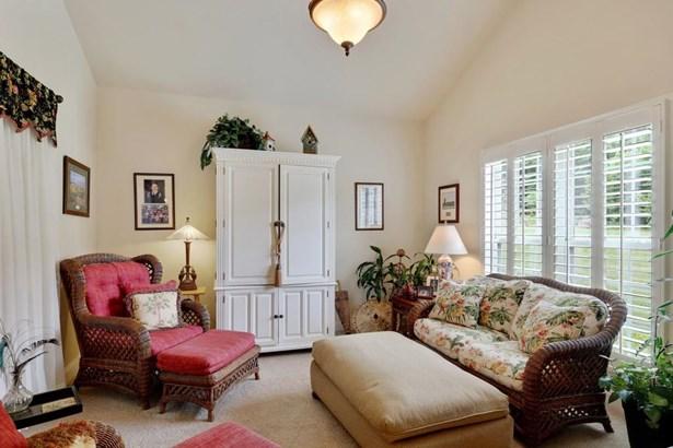 1081 Boxwood Lane, Canton, GA - USA (photo 3)