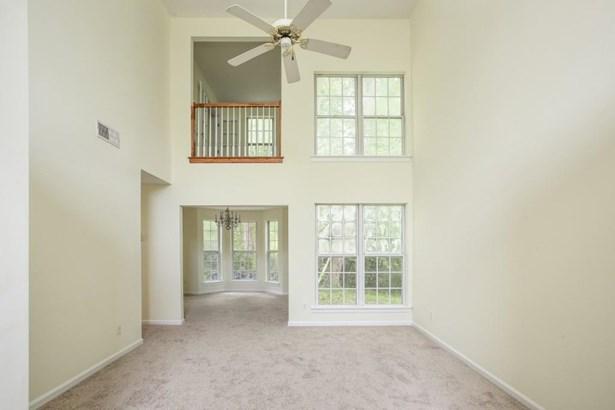2393 Mulliston Lane, Lawrenceville, GA - USA (photo 3)
