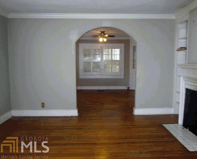 319 W Mc Lendon Cir, Lagrange, GA - USA (photo 2)