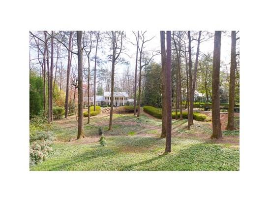 3537 Tuxedo Road, Atlanta, GA - USA (photo 3)