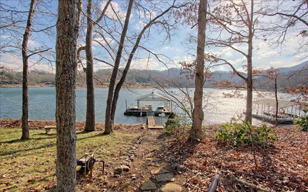 635 Longview Drive, Hiawassee, GA - USA (photo 1)
