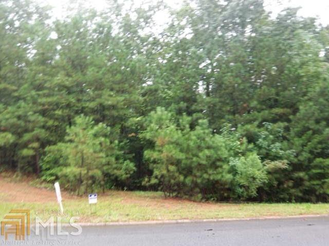 775 Huiet Dr, Mc Donough, GA - USA (photo 1)