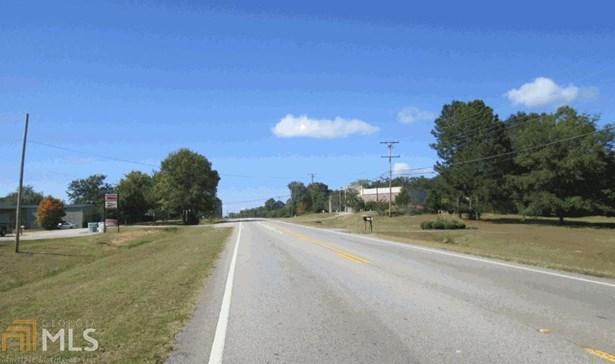 1624 S Davis Rd, Lagrange, GA - USA (photo 2)