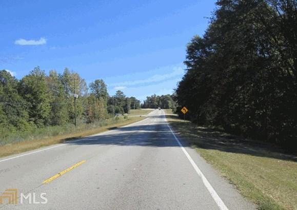 1624 S Davis Rd, Lagrange, GA - USA (photo 3)