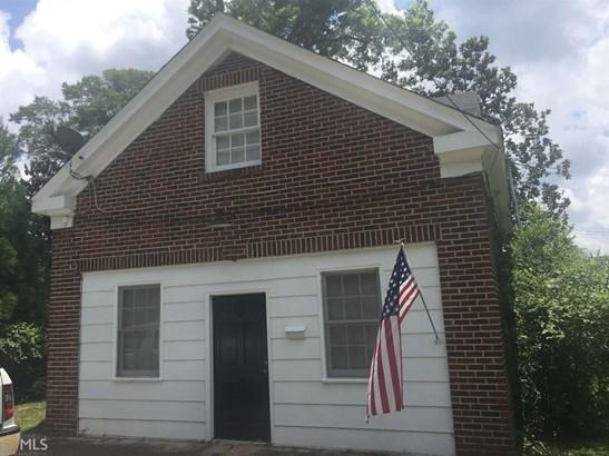 108.5 Springdale Dr, Lagrange, GA - USA (photo 1)