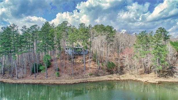 112 Overlook Court, Jasper, GA - USA (photo 5)