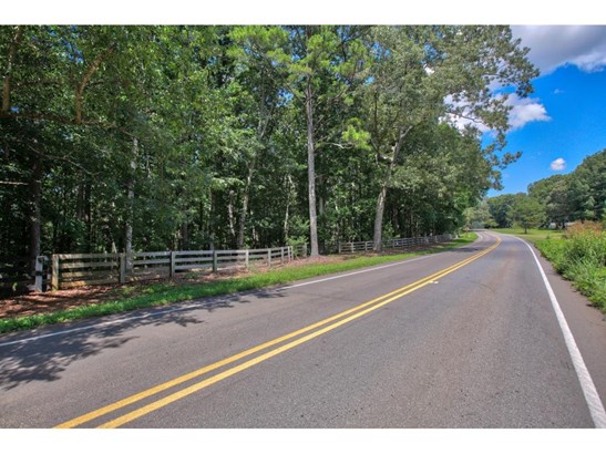 3715 Land Road, Canton, GA - USA (photo 1)
