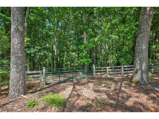 3715 Land Road, Canton, GA - USA (photo 3)