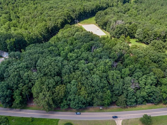 3715 Land Road, Canton, GA - USA (photo 5)