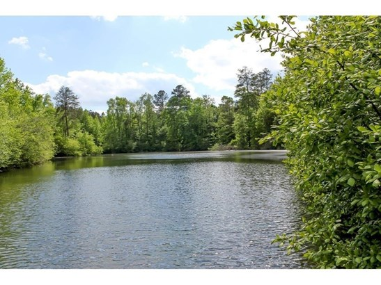 5325a Dudley Hill Road, Gainesville, GA - USA (photo 1)