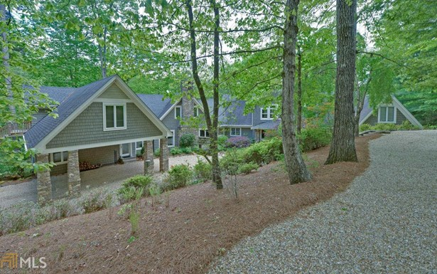 237 Deer Hill Rd, Clayton, GA - USA (photo 3)
