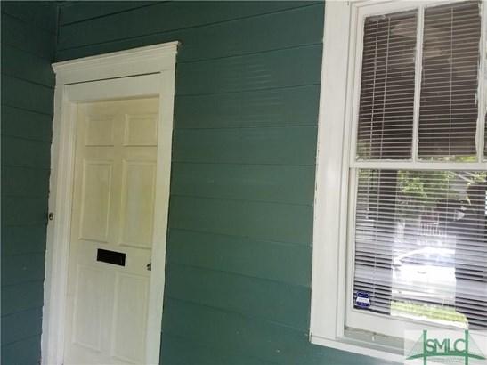 1111 E 40th Street, Savannah, GA - USA (photo 2)