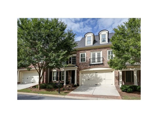 4745 Legacy Cove Lane 4745, Mableton, GA - USA (photo 1)