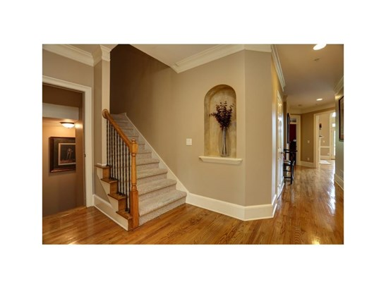 4745 Legacy Cove Lane 4745, Mableton, GA - USA (photo 4)