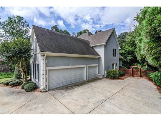 150 Steeple Gate Lane, Roswell, GA - USA (photo 4)