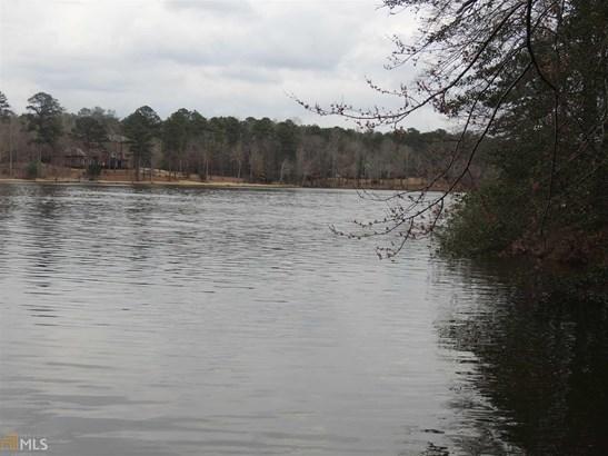 525 Piedmont Lake Dr, Pine Mountain, GA - USA (photo 4)
