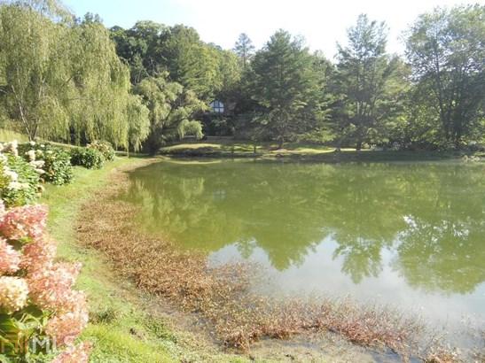 0 Chalet Village, Dillard, GA - USA (photo 2)