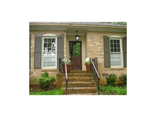 3927 Thornridge Way 3927, Atlanta, GA - USA (photo 2)