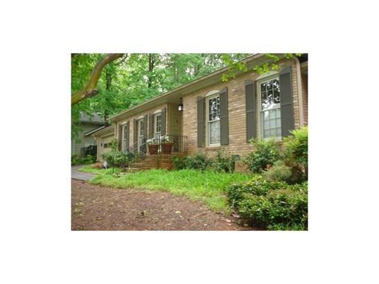 3927 Thornridge Way 3927, Atlanta, GA - USA (photo 3)