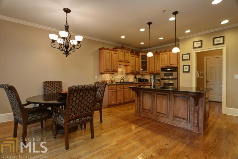 4745 Legacy Cove Ln, Mableton, GA - USA (photo 5)