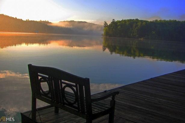 96 Lands End, Clarkesville, GA - USA (photo 3)