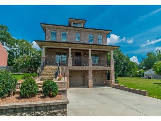 1162 Pine Grove Avenue Ne, Brookhaven, GA - USA (photo 1)