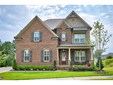 5820 Caveat Court, Suwanee, GA - USA (photo 1)