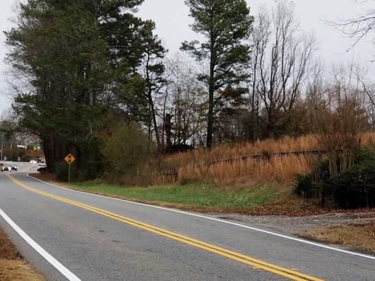 680 Old Alpharetta Road, Alpharetta, GA - USA (photo 5)