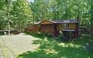 24 Hickory Trail, Blairsville, GA - USA (photo 1)