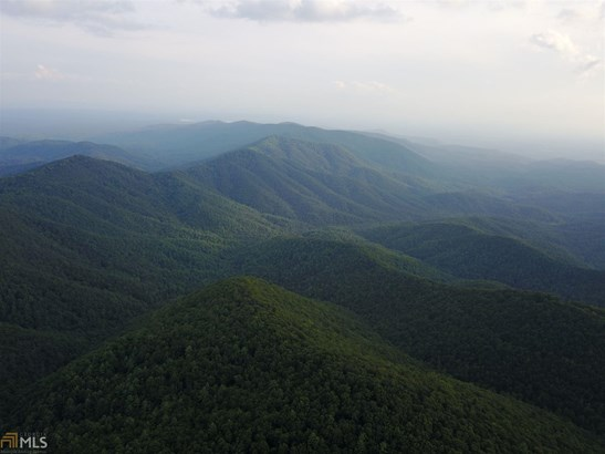 0 Fort Mountain, Ellijay, GA - USA (photo 1)