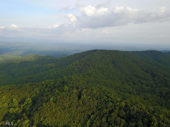 0 Fort Mountain, Ellijay, GA - USA (photo 2)