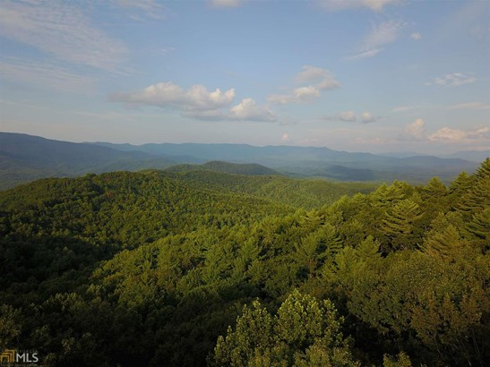 0 Fort Mountain, Ellijay, GA - USA (photo 4)