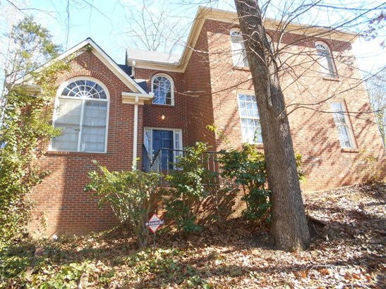 610 Summertree Court Se, Mableton, GA - USA (photo 1)
