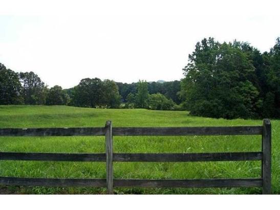 1660 Kenai Road, Kennesaw, GA - USA (photo 5)