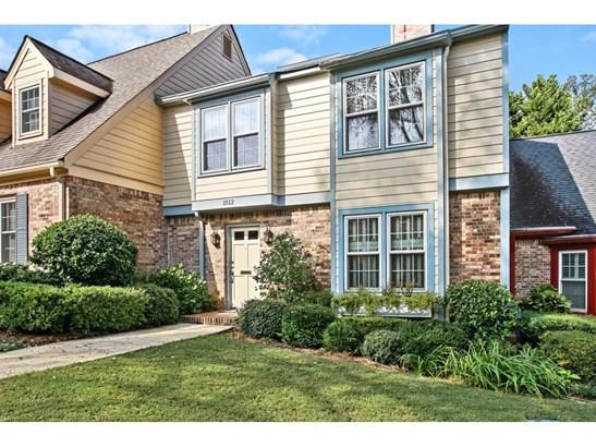 1512 Brianwood Road 1512, Decatur, GA - USA (photo 1)