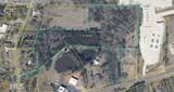 1624 S Davis Rd, Lagrange, GA - USA (photo 1)