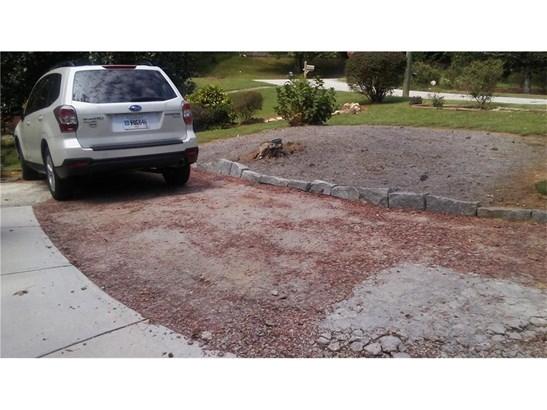 3085 Piper Drive, Decatur, GA - USA (photo 2)