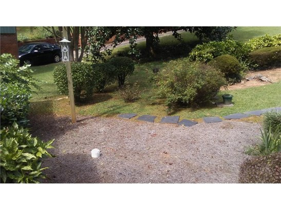3085 Piper Drive, Decatur, GA - USA (photo 3)