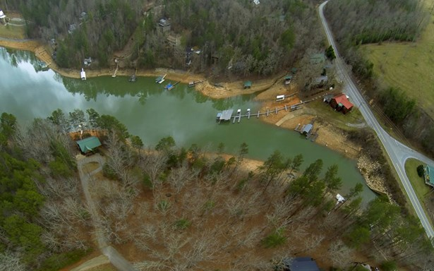 Lt 6 Angel Hart Lane, Blairsville, GA - USA (photo 5)
