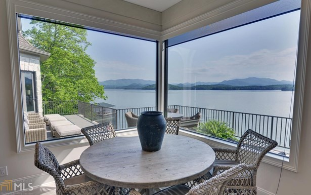 2376 Ridgeway Dr, Hiawassee, GA - USA (photo 5)