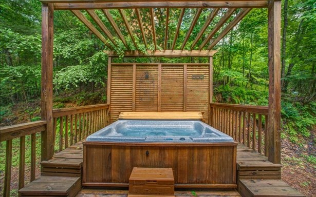 56 Olaf Court, Ellijay, GA - USA (photo 2)