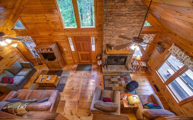 56 Olaf Court, Ellijay, GA - USA (photo 3)