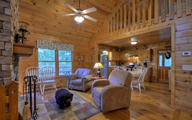 56 Olaf Court, Ellijay, GA - USA (photo 4)