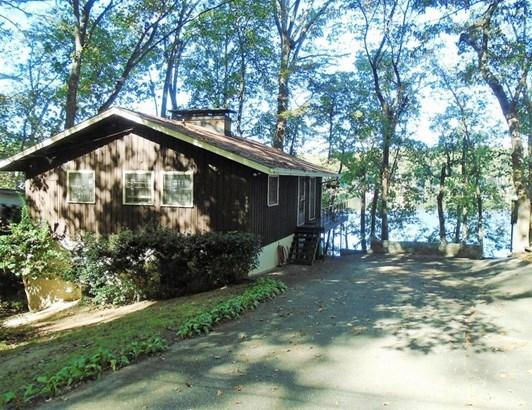 8386 Lake Drive, Snellville, GA - USA (photo 1)