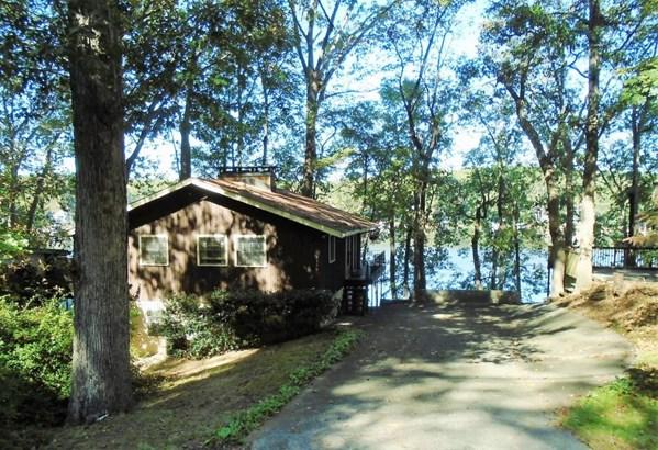8386 Lake Drive, Snellville, GA - USA (photo 2)