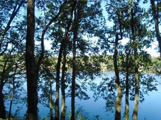 8386 Lake Drive, Snellville, GA - USA (photo 3)